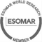 ESOMAR - Market Research